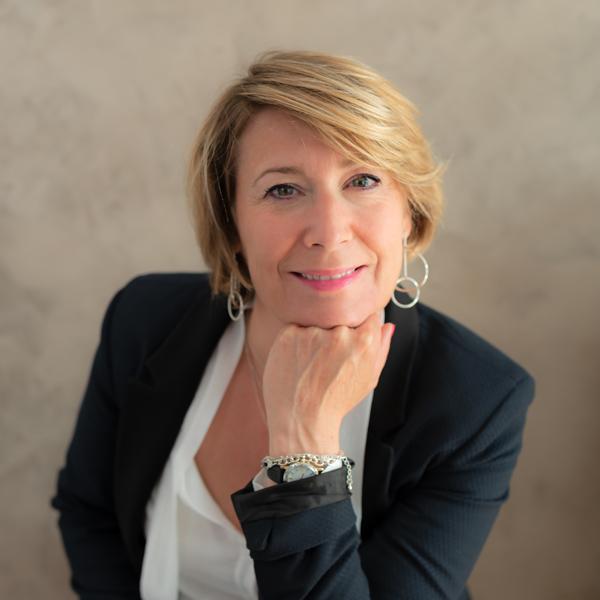 Coaching de dirigeants personnalisé à Marseille, Bouches du Rhône (13) et PACA 2