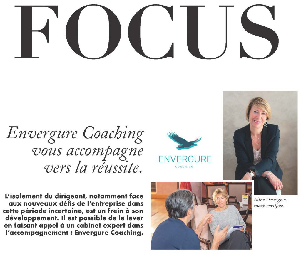 Coaching de dirigeants personnalisé à Marseille, Bouches du Rhône (13) et PACA 3