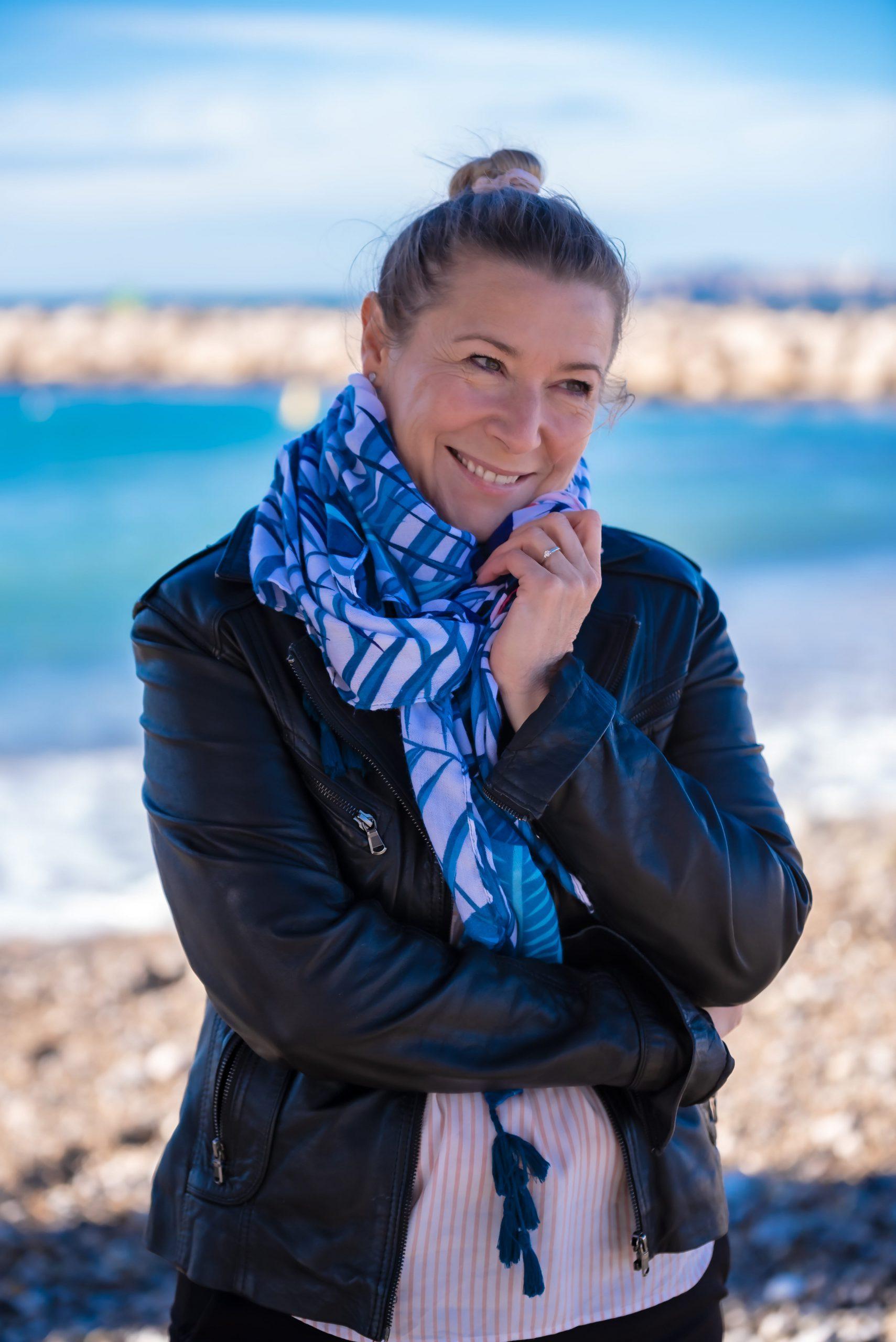 Coaching de dirigeants personnalisé à Marseille, Bouches du Rhône (13) et PACA 1
